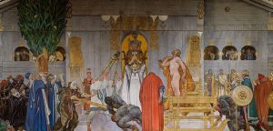 1024px-Carl_Larsson_-_Midwinter's_Sacrifice rogne_-_Google_Art_Project