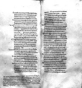 1024px-Codex_Fuldensis_296-297