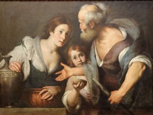 1024px-Elias_and_the_Widow_of_Serepta_Bernardo_Strozzi