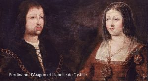 1024px-Ferdinand_of_Aragon,_Isabella_of_Castile annote