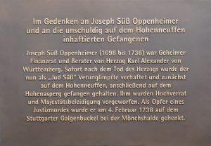 1024px-Hohenneuffen_Gedenktafel_Joseph_Süß_Oppenheimer_retouched