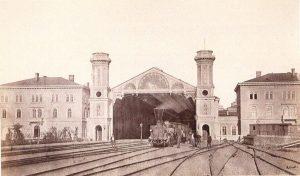 1024px-Westbahnhof_Ausfahrtseite_1860