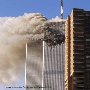 11 septembre avec source shutterstock_62949358