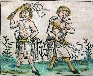 1255px-Nuremberg_chronicles_-_Flagellants_(CCXVr)