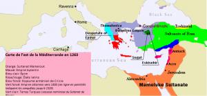 1263_Mediterranean_Sea annote