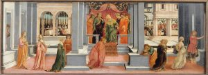 1280px-Filippino_Lippi_-_Esther_choisie_par_Assuérus_-_Google_Art_Project