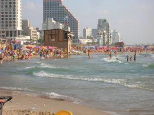 1280px-Israel_-_Tel_Aviv_Beach_001