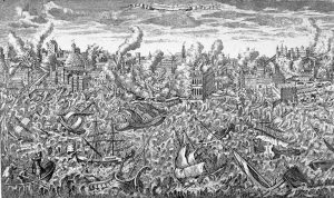 1755_Lisbon_earthquake - Copie