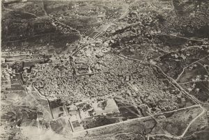 AirJerusalem1917