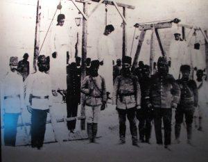 Armenian_Genocide_Museum-Institute_7
