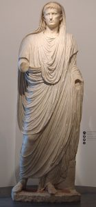 Auguste_en_grand_pontife_dit_Auguste_de_la_via_Labicana_(13667989065)