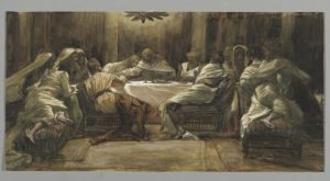 Brooklyn_Museum_-_The_Last_Supper_Judas_Dipping_his_Hand_in_the_Dish_(La_Céne._Judas_met_la_main_dans_le_plat)_-_James_Tissot