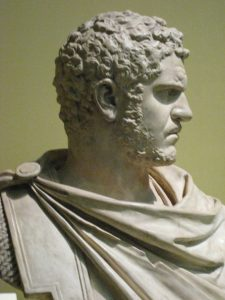 Caracalla02_pushkin