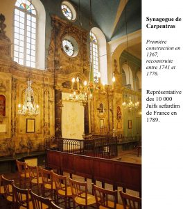 Carpentras_synagogue_03 annote