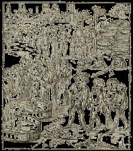 Charlemagne_obligeant_les_Saxons_à_être_baptisés