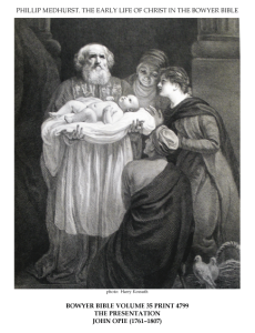 Early_life_of_Christ_in_the_Bowyer_Bible_print_7_of_21._presentation_of_Jesus_in_the_Temple_&_Simeon._Opie