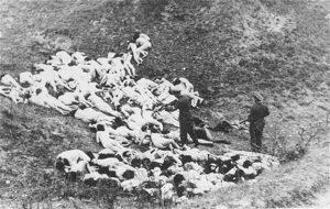 Einsatzgruppe_shooting