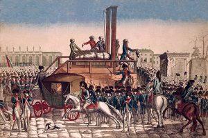 Exécution_de_Louis_XVI_Carnavalet