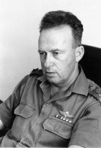 Flickr_-_Israel_Defense_Forces_-_Life_of_Lt._Gen._Yitzhak_Rabin,_7th_IDF_Chief_of_Staff_in_photos_(15)