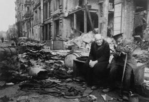 berlin-1945-shutterstock_249573196