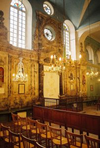 carpentras_synagogue_03