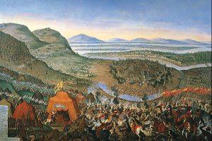 vienna_battle_1683