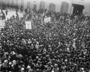manifestation-arabe-antijuive-1920-shutterstock_242816248