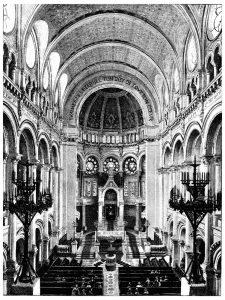 synagogue-victoire-paris-shutterstock_269026271
