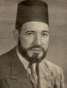 hassan_al-banna