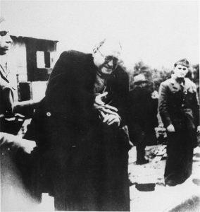 jewish_prisoner_in_jasenovac