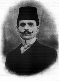 mithat_frasheri