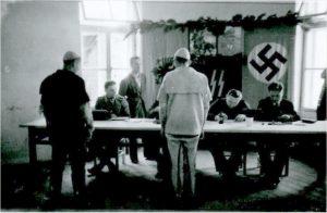 recrutement-ss-skanderberg