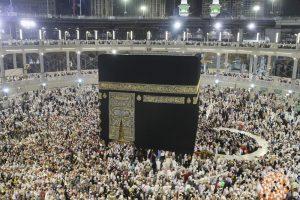 kaaba-shutterstock_424030879