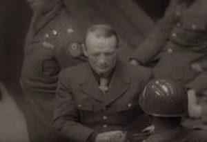 hellmuth_felmy_1948