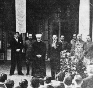 rashid_ali_al-gaylani_and_haj_amin_al-husseini_at_anniversary_of_the_1941_coup_in_iraq