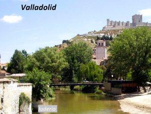 030518_1323_Peñafiel_Judería_Duratón_Castillo_T91 rearrange