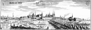 1024px-Berlin-1652-Merian_nordwest annote