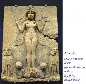 1024px-Burney_Relief_Babylon annote _-1800-1750