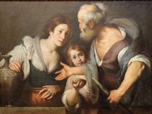 1024px-Elias_and_the_Widow_of_Serepta_Bernardo_Strozzi