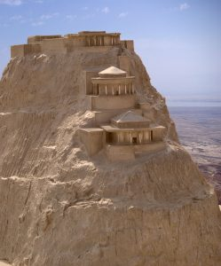 1024px-Masada_BW_A