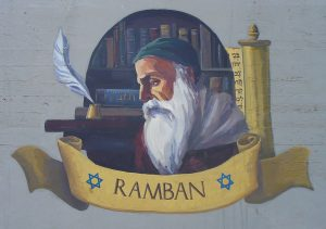 1024px-Nahmanides_-_Wall_painting_in_Acre,_Israel