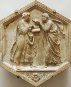 1024px-Plato_Aristotle_della_Robbia_OPA_Florence