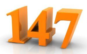 147 rogne shutterstock_264182558