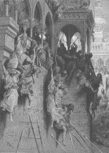 730px-Gustave_dore_crusades_the_massacre_of_antioch