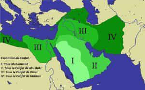 Arabische_Rijk annote
