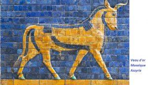 Assyrie annote shutterstock_86576212