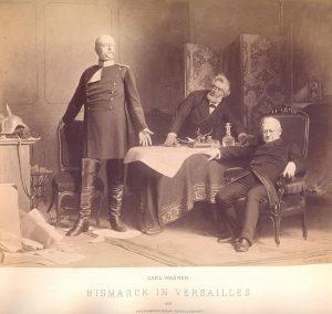 BASA-600K-1-1866-5-Bismarck_in_Versailles