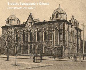 Brockhaus_and_Efron_Jewish_Encyclopedia_e12_054-0 annote