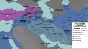 Buyids_within_the_Middle_East,_ca._970