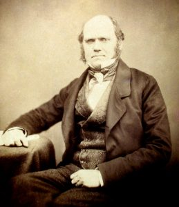 Charles_Darwin_by_Maull_and_Polyblank,_1855-1